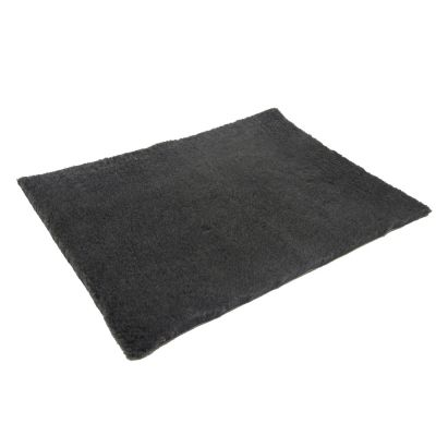 Vetbed® Gold Pet Blanket - Grey