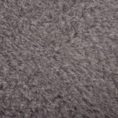 Vetbed® Original Pet Blanket - Grey
