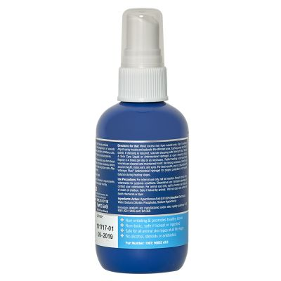 Vetericyn Plus Wound & Skin Protection Spray