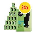 Výhodné balení Cosma Original kapsička 24 x 100 g