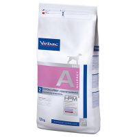Virbac A2 Veterinary HPM Allergy