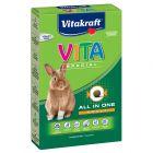 VITA Special Adult Dwarf Rabbit