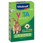 Vita Special Adult zakrslý králík 600 g