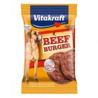 Vitakraft Beef Burger