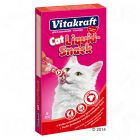 Vitakraft Cat Liquid-Snack говеждо + инулин