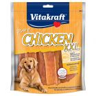 Vitakraft CHICKEN kuřecí filety XXL