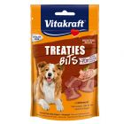 Vitakraft Treaties Bits pasztet