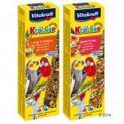 Крекеры от Vitakraft для больших попугаев