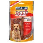 Vitakraft BEEF полоски из говяжьего мяса