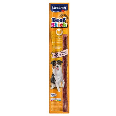Vitakraft Beef-Stick® 25x12g