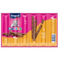 Vitakraft Cat Stick Classic