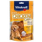 Vitakraft CHICKEN Rondelles de poulet pour chien