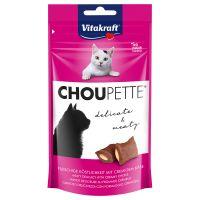 Vitakraft Choupette®
