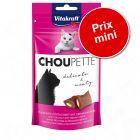 Vitakraft Choupette® pour chat à prix spécial !