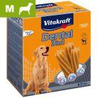 Vitakraft Dental 3in1, M