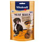 Vitakraft Meat Balls pour chien