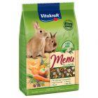 Vitakraft Menu Vital Rabbit