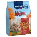 Vitakraft Premium Menu suché krmivo pro ježky