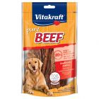 Vitakraft Pure Beef Strips