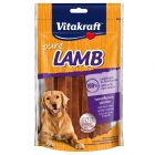 Vitakraft Pure Lamb Strips
