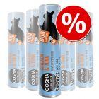 Voordeelpakket Cosma Snackies DUO