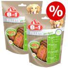 Voordeelpakket 8 in 1 Fillets Pro Digest 5 x 80 g