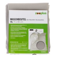 Waschbeutel XL