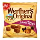 Werther's Original Schoko Toffees