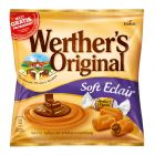 Werther's Soft Eclair