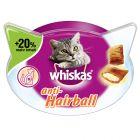 Whiskas Anti-Hairball