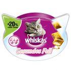 Whiskas Healthy Сoat