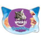 Whiskas Temptations - Salmon