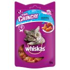 Whiskas Trio Crunchy Treats 55g