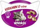 Whiskas Vitamin E-Xtra Friandises pour chat