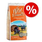 Wild Elements, 5 kg w super cenie!
