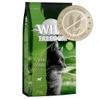 Wild Freedom Adult Green Lands, agneau