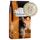 Wild Freedom Adult Wide Country, volaille