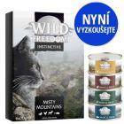 Wild Freedom Adult konzerva 6 x 70 g