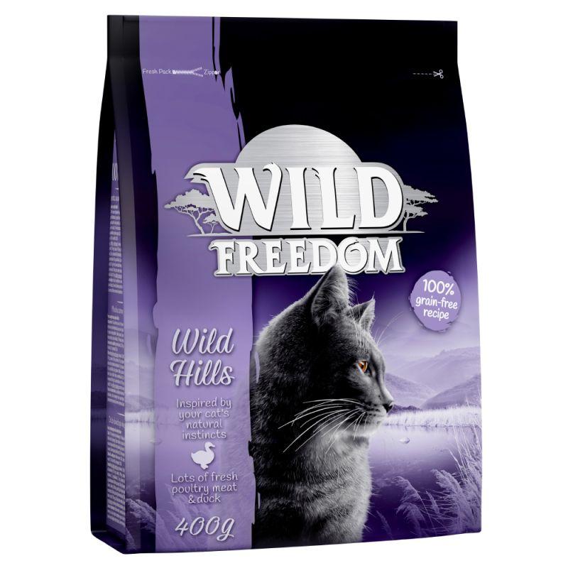 Wild Freedom Adult Wild Hills - Duck