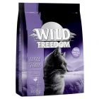 "Wild Freedom Adult ""Wild Hills"" - Raca"