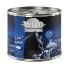 Wild Freedom Adult 6 x 200 g