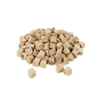 Wild Freedom Freeze-Dried grickalice - goveđa jetra