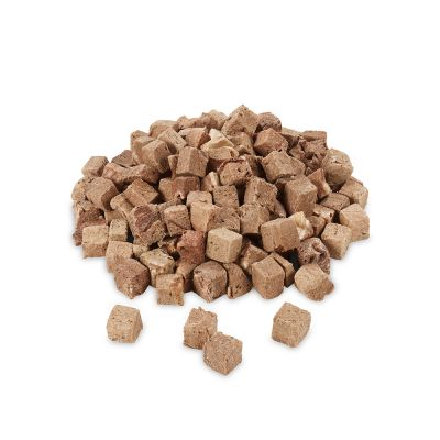 Wild Freedom Freeze-Dried Snacks Lamslongen