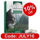 Wild Freedom Instinctive Adult 6 x 70g