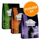 Wild Freedom vegyes csomag