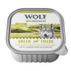 Wolf of Wilderness Adult 6 x 300 g