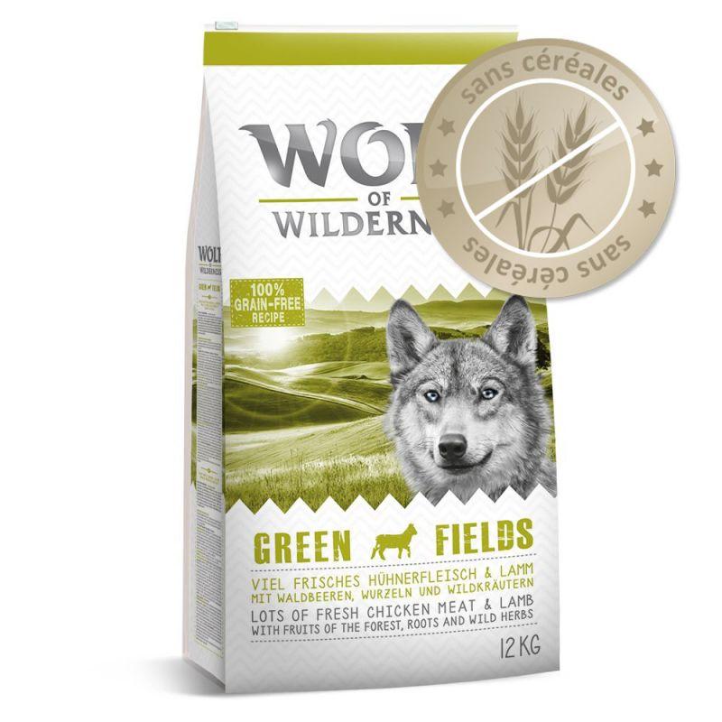 Conduite Plus Confortable Dire-wolves Lot de 2 prot/ège-/épaules en Laine de Mouton Australien v/éritable pour Ceinture de s/écurit/é Compatible avec Toutes Les Voitures