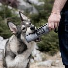 Wolf of Wilderness Trainings-Dummy με Λουρί