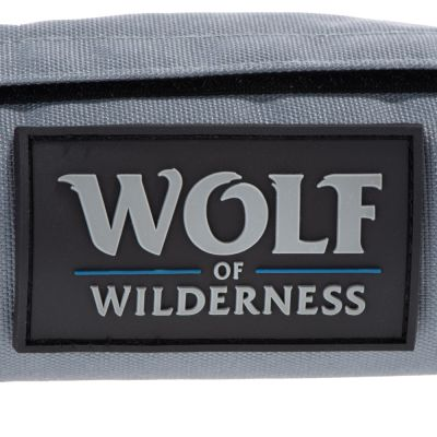 Wolf of Wilderness Trainings-Dummy mit Handschlaufe