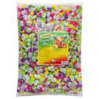 Woogie Bonbons Tropical